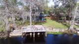 28360 Peterson Camp Road - Photo 46