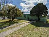 6636 Saltwater Boulevard - Photo 77