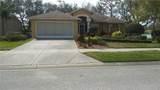 11642 Vista Royal Drive - Photo 1