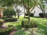 11642 Vista Royal Drive - Photo 11