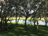 11642 Vista Royal Drive - Photo 33