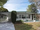 14024 Brookridge Boulevard - Photo 1