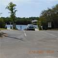 5388 Montego Lane - Photo 10
