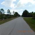 5388 Montego Lane - Photo 2