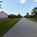 5380 Montego Lane - Photo 3