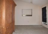 12544 Shadow Ridge Boulevard - Photo 30