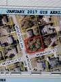 3136 Montague Avenue - Photo 1