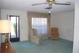 7838 Royal Hart Drive - Photo 3