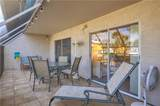 5557 Sea Forest Drive - Photo 4