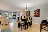5557 Sea Forest Drive - Photo 8