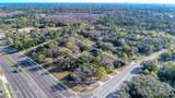 10452 Little Road - Photo 1