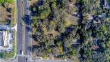10452 Little Road - Photo 5