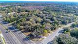 10452 Little Road - Photo 6