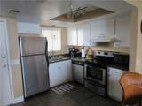 6009 Sea Ranch Drive - Photo 3