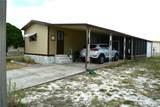 7313 Grand Pine Drive - Photo 2