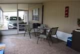 7313 Grand Pine Drive - Photo 9