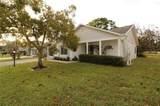 9336 Cape Charles Avenue - Photo 1