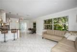 502 Florida Boulevard - Photo 11