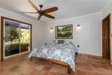 502 Florida Boulevard - Photo 16