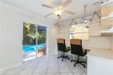 502 Florida Boulevard - Photo 24