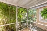 502 Florida Boulevard - Photo 25