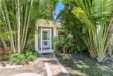502 Florida Boulevard - Photo 27