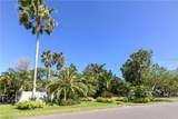 502 Florida Boulevard - Photo 38