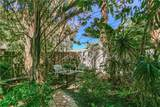 502 Florida Boulevard - Photo 46