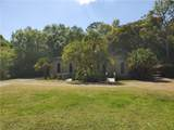 5115 Lake Le Clare Road - Photo 22