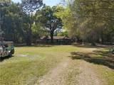 5115 Lake Le Clare Road - Photo 27