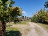 5115 Lake Le Clare Road - Photo 7