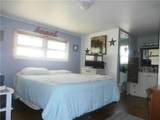 3411 Courtney Drive - Photo 10