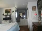 3411 Courtney Drive - Photo 12