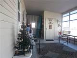 3411 Courtney Drive - Photo 19