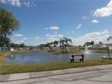 3411 Courtney Drive - Photo 25