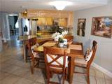 390 Pinellas Bayway - Photo 15