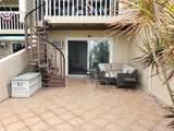 390 Pinellas Bayway - Photo 25