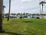 390 Pinellas Bayway - Photo 26
