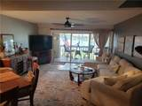 390 Pinellas Bayway - Photo 4