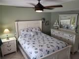 390 Pinellas Bayway - Photo 9
