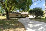 3088 Bermuda Dunes Drive - Photo 1