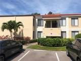 6121 Palma Del Mar Boulevard - Photo 1