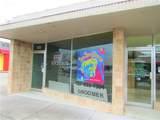 421 Pinellas Avenue - Photo 1