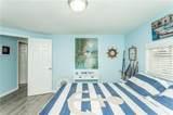 6832 Puffin Lane - Photo 47