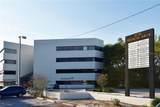 4710 Habana Avenue - Photo 1