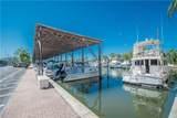 1750 Harbor Place - Photo 25