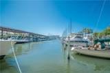 1750 Harbor Place - Photo 26