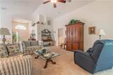 11523 Heritage Point Drive - Photo 5