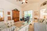 11523 Heritage Point Drive - Photo 6