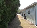 14491 Dehaven Avenue - Photo 28
